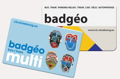 CARTE BADGEO MULTI SOLO-ok
